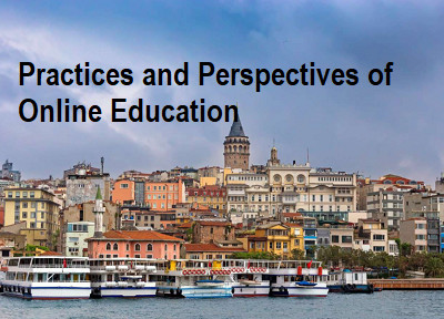 Practices and Perspectives
