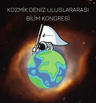 Kozmik Deniz