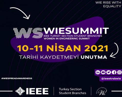 IEEE Türkiye