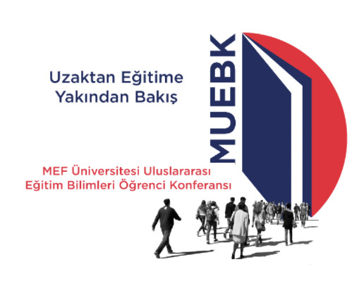 Öğrenci Konferansı