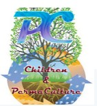 CHILDEN AND PERMACULTURE