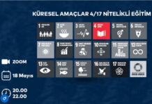 Küresel Amaçlar