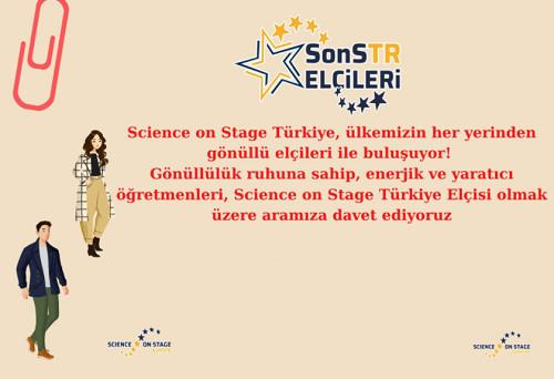 Türkiye Elçileri