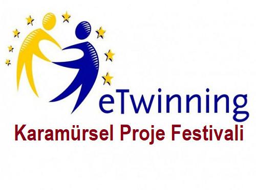 Karamürsel Proje Festivali