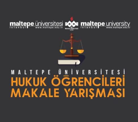 Hukuk Öğrencileri