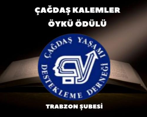 ÇYDD Trabzon