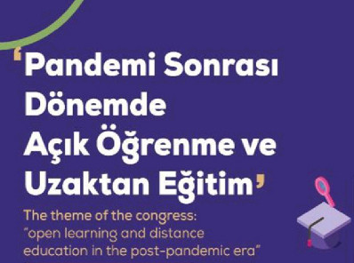 Open Learning