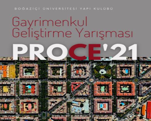 Üniversite öğrenci yarışması